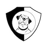 Dogprotect