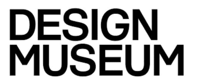 Andrew's wheelchair design in London Design Museum awards
