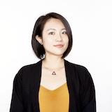Yumeng Ji