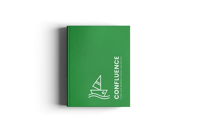 Confluence Book