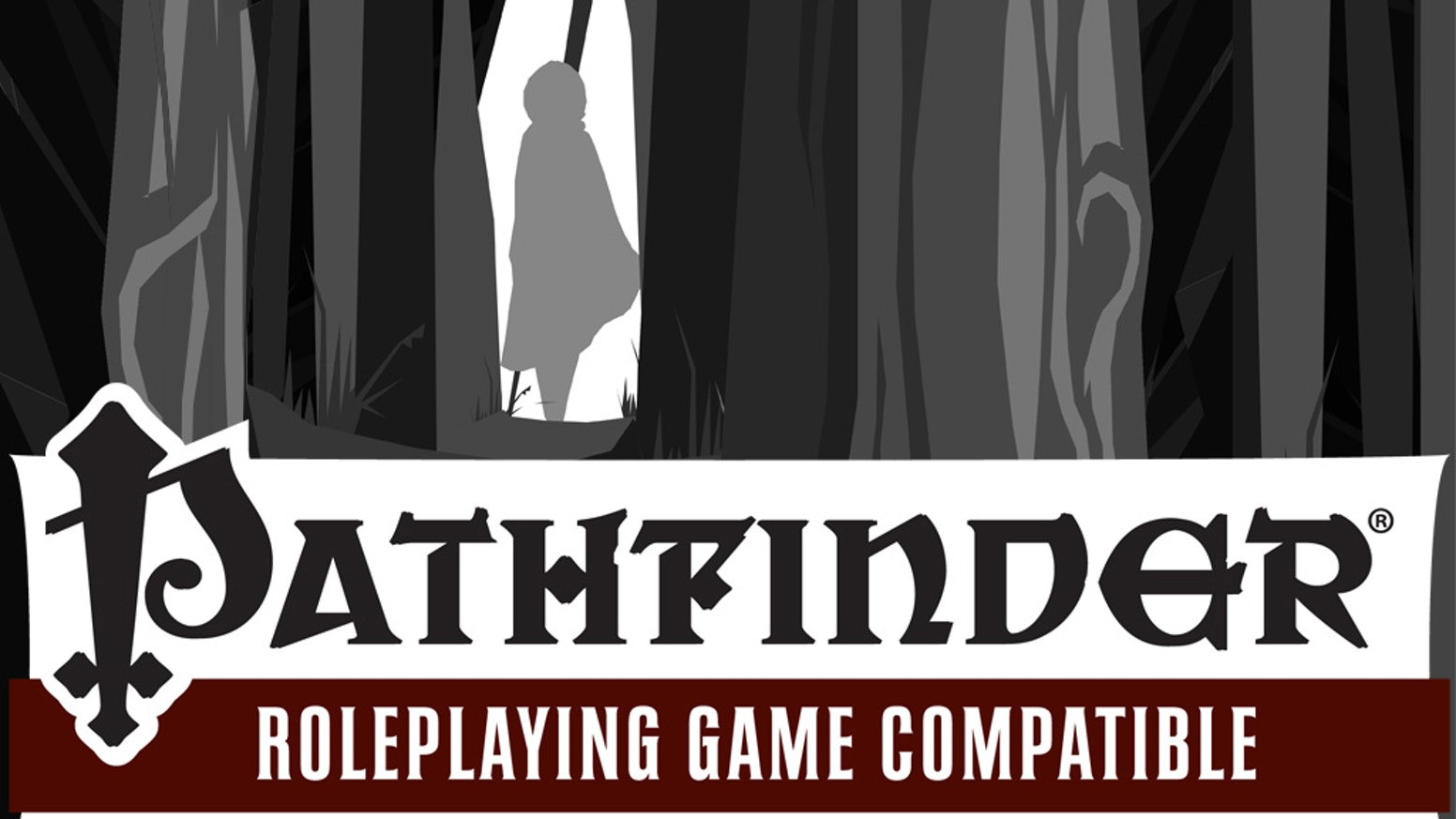 Found by the Way Pathfinder RPG Location Modules by Douglas