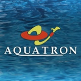 Aquatron Pty Ltd