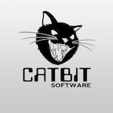 CatBit Software
