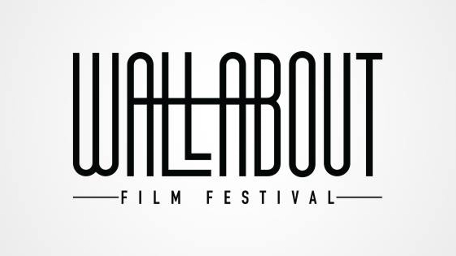 Wallabout Film Festival 2018: For Students, By Students by