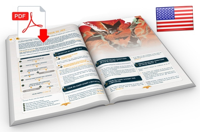 Click on the picture to download the WIP rulebook.