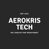 AeroKris Tech