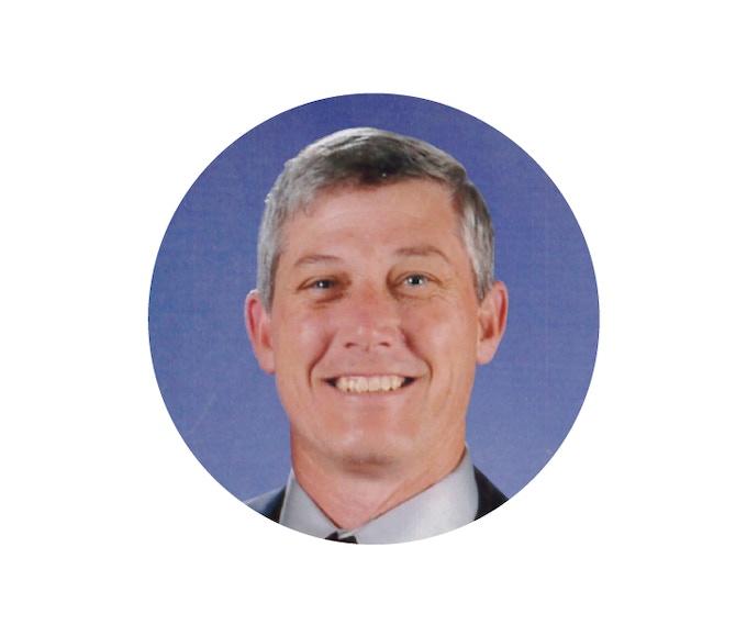 Kent Lyon, CPA