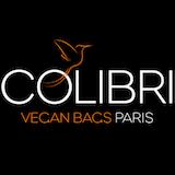 Colibri Vegan Bags