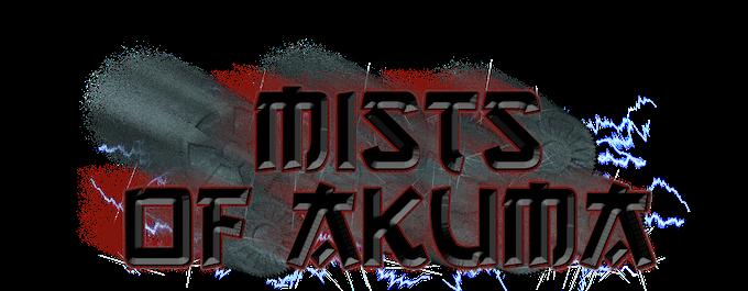 Eastern Fantasy Noir Steampunk for 5E