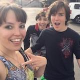 Crehan/McKinney (deleted)
