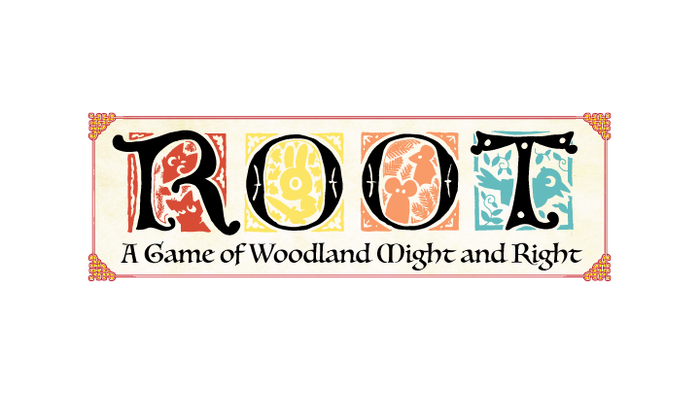 Root a game of woodland might and right by patrick leder kickstarter with creatures and cunning youll rule a fantastic forest kingdom in the ultimate reheart Image collections