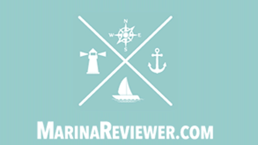 Project image for www.MarinaReviewer.com app