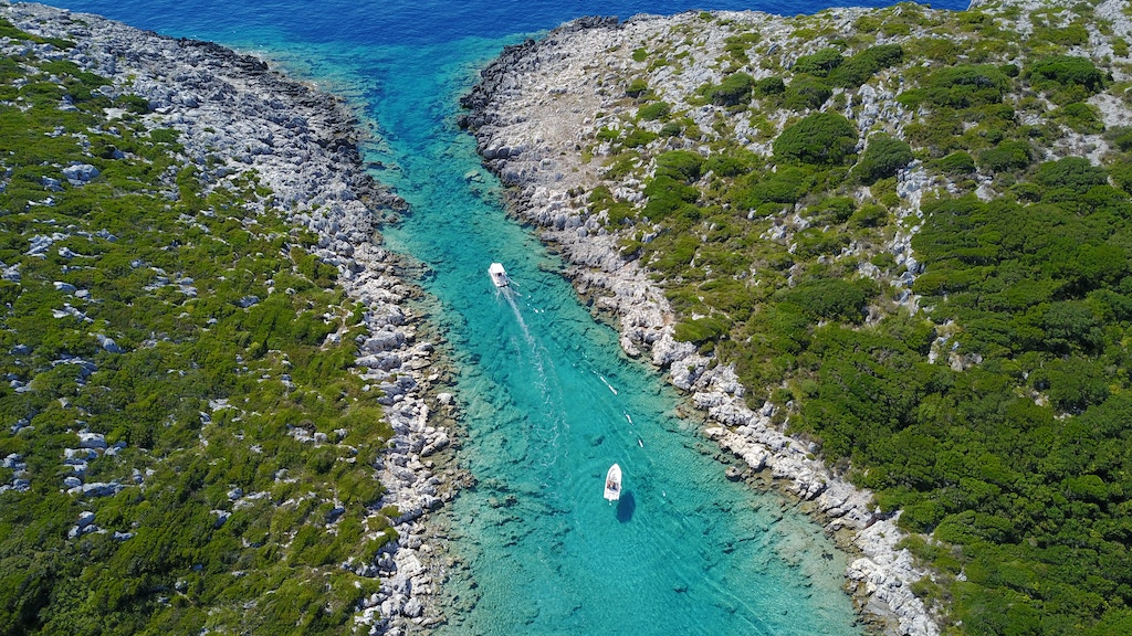 PCAP - Paxos Contemporary Art Project Project-Video-Thumbnail