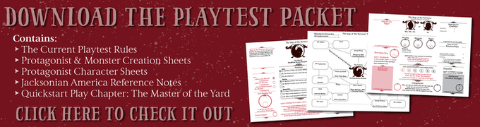Click here to download the Playtest Packet PDF