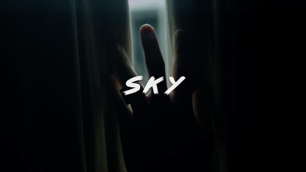 SKY - NYU Thesis dir. by Jonas Berry project video thumbnail