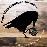 RavenRook Publishing