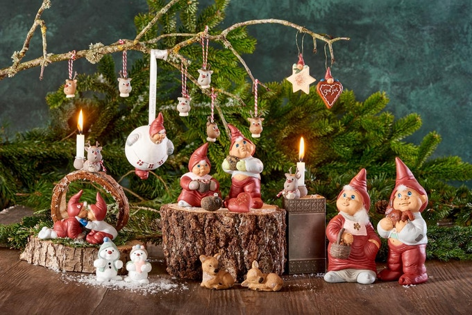We are working on these new Elfs and hope to bring them to shops near you too.