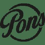 Pons Guitars