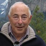 Leonard Rodkoff