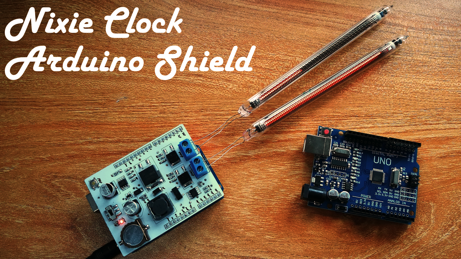 Arduino Local Time Function