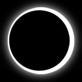 Infinite Black