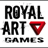 Royal Art Games