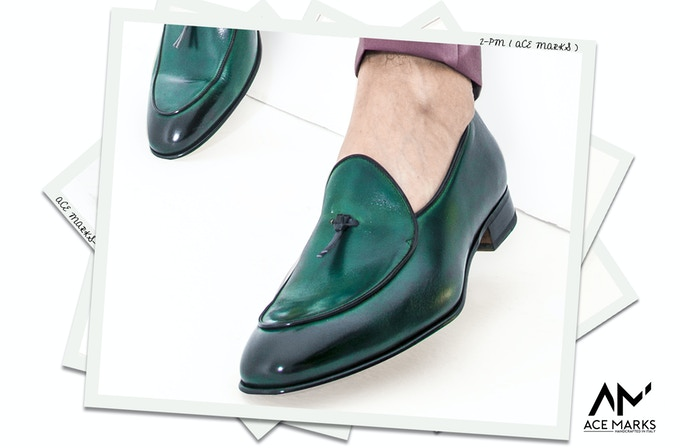 d1471034d63 BackIt.com - Handcrafted Dress Shoes   Sneakers Reinvented For ...