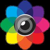 PhotoBloom AR