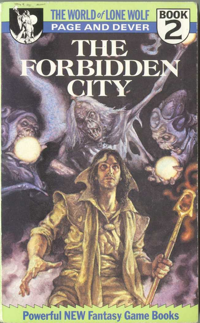 UK cover (80s paperback edition)