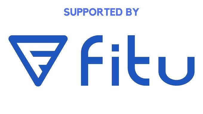 The New Fitu App