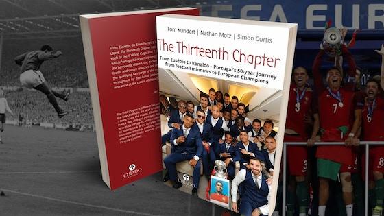 The Thirteenth Chapter