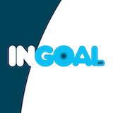 Ingoal Ltd.