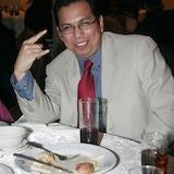 Miguel Angel Cortes Sosa