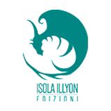 Isola Illyon Edizioni