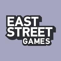 5fe260a8d54 Robot Royale Board Game by East Street Games — Kickstarter