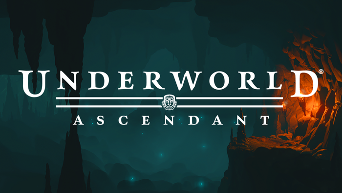 Join the original creators of Ultima Underworld on a  quest to rekindle this legendary fantasy RPG series.