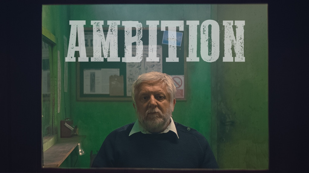 Ambition - Short Film