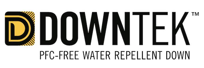 DownTek™ - Powering the SWAYY Eira™