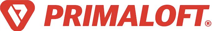 Primaloft® - Powering the SWAYY Premus™