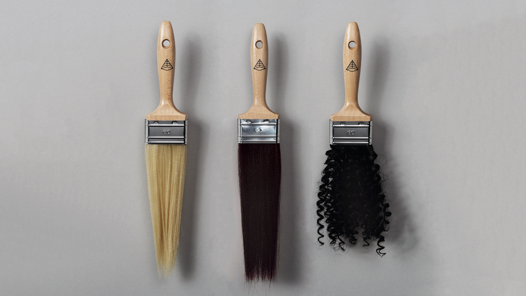 Hair Affairs – A Tool for Whimsical Minds