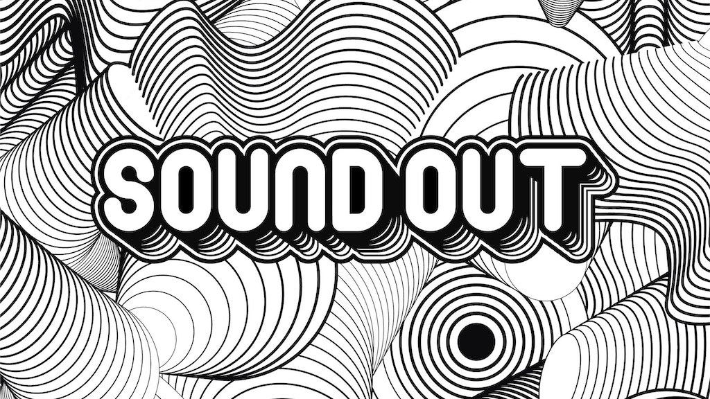 Sound Out, A Game For All Talks Of Life! project video thumbnail