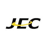 上越電子工業株式会社/JEC