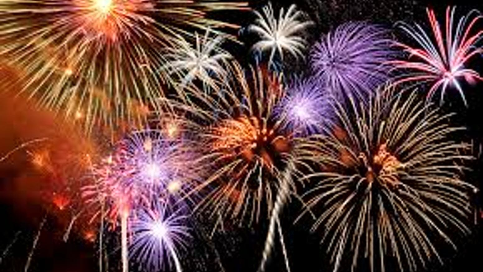 2018 fireworks funding moon valley neighborhood by moon valley