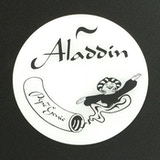 Aladdin Plumbing Products