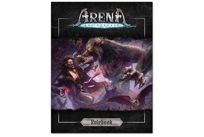 Find our Reference book (and more) in our boardgamegeek page.