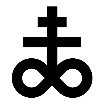 hermetica a library of occult symbols for designers by avana vana