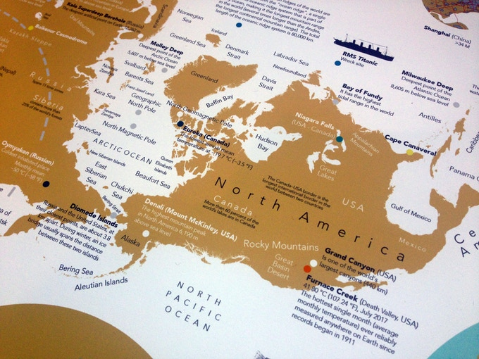 Minimal geography poster map digital download by alejandro since 2011 i have developed a digital vector maps project called maptorian i have used as a base to create part of the poster my own layers of geographic gumiabroncs Images