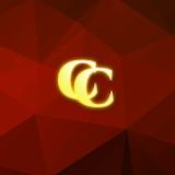 Coryphaeus Creative Team