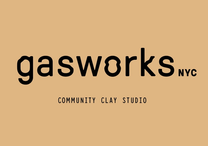 Gasworks NYC, formerly known as BKLYN CLAY, is a community clay studio designed for ceramicists, by ceramicists.