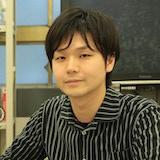 Masato Takahashi, Developer BIG CLAPPER